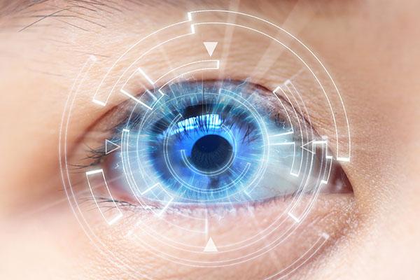 下眼瞼拡大術(たれ目形成)の効果