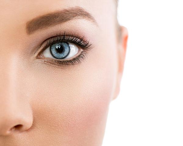 下眼瞼脱脂法のメリット