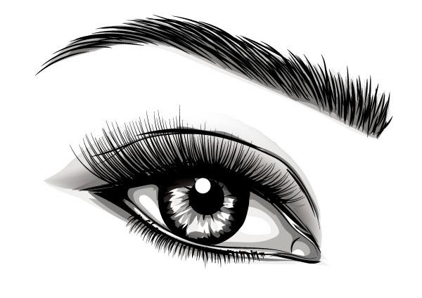 眉下切開法(上眼瞼リフト)のメリット