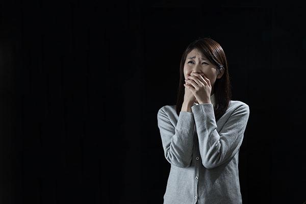 眉下切開法(上眼瞼リフト)の失敗