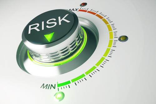 目頭切開法のリスク
