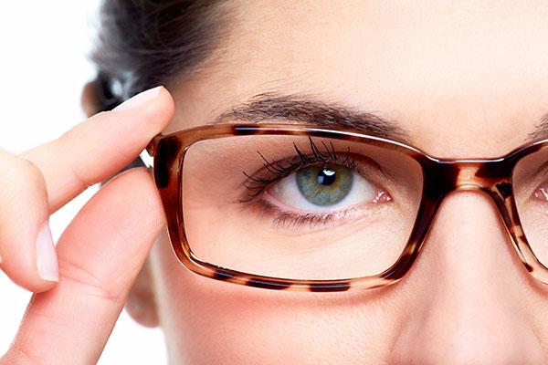 下眼瞼切開法のアフターケア
