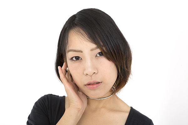 下眼瞼切開法の修正