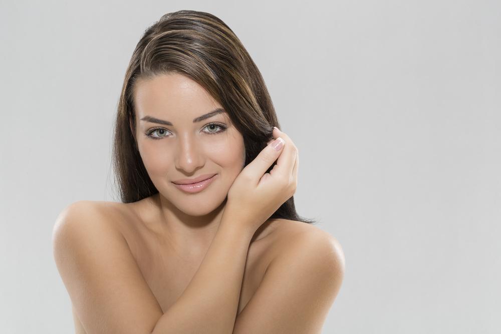 頬のくぼみ解消の美容整形を理解するポイント10個まとめ