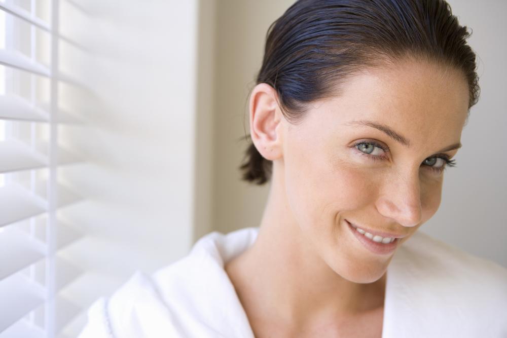 頬のしわ解消の美容整形を徹底理解できるポイント10個まとめ