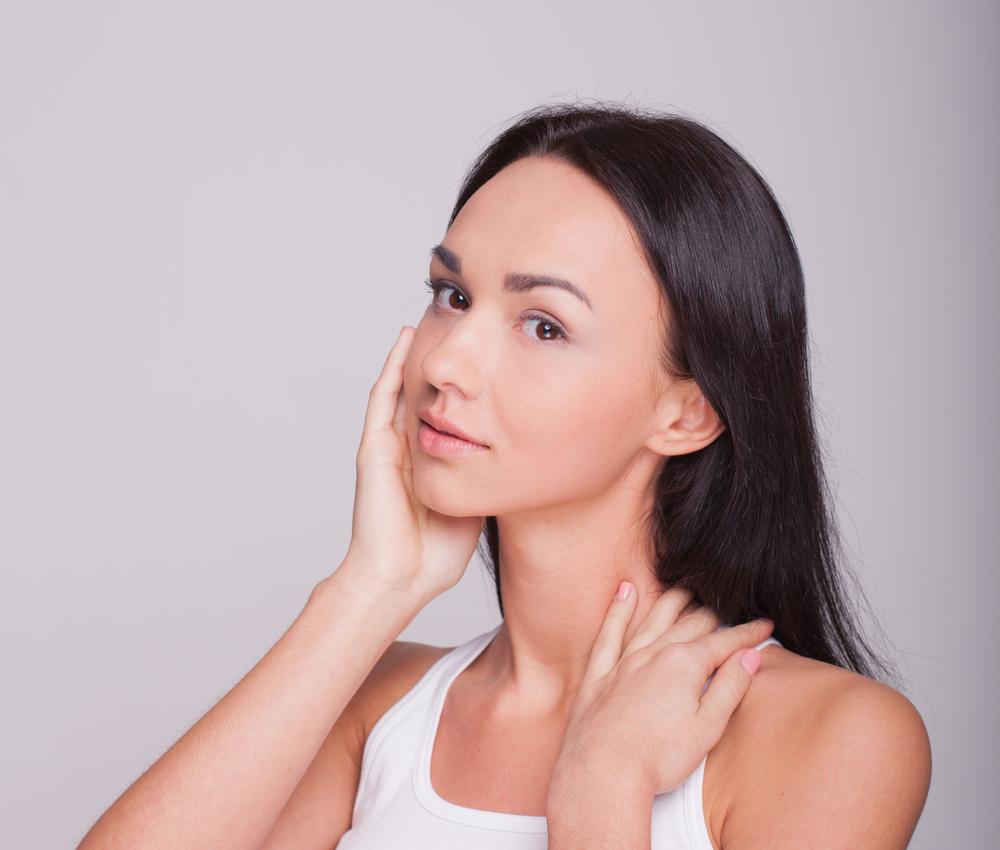 頬のたるみ解消の美容整形を徹底理解できるポイント10個まとめ