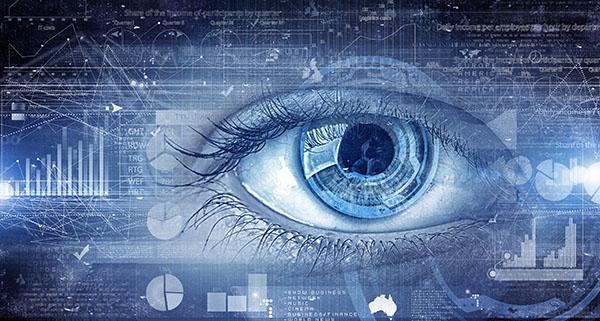 眼瞼下垂(腱膜前転法)のデメリット