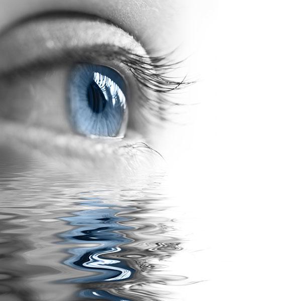 眼瞼下垂(腱膜前転法)の効果