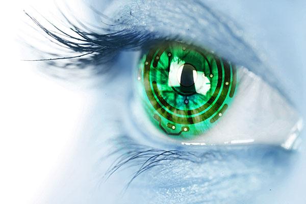 眼瞼下垂(筋膜移植術)の効果