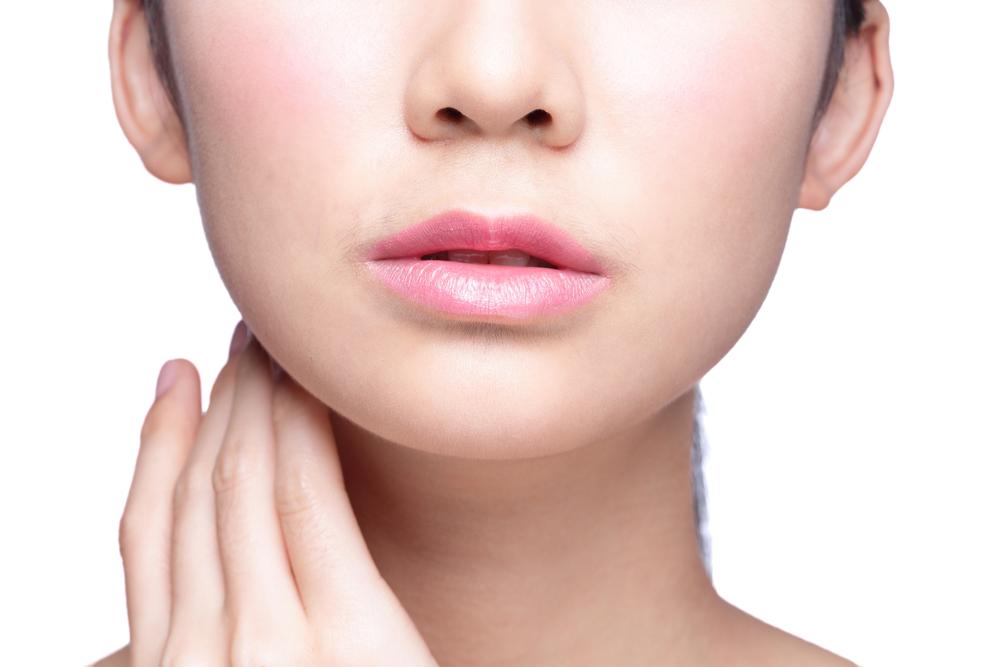首のしわを解消する効果的な美容整形を理解するポイント10個まとめ