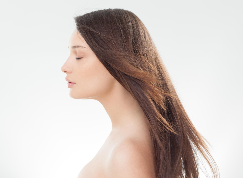 首のたるみ解消の美容整形を理解するポイント10個まとめ