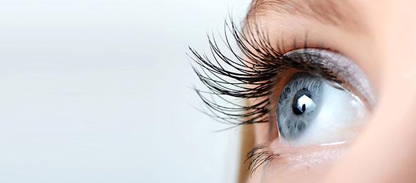 眼瞼下垂(挙筋短縮法)の効果