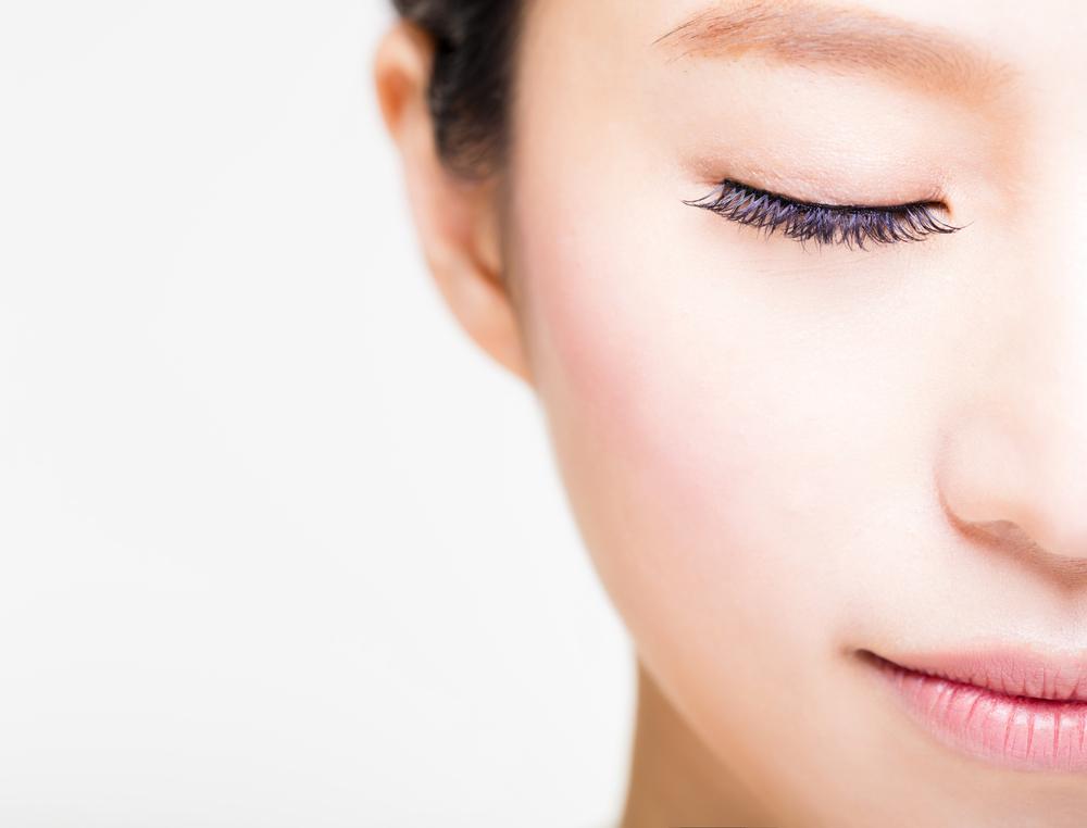 目の下のこけ解消の美容整形を理解するポイント10個まとめ