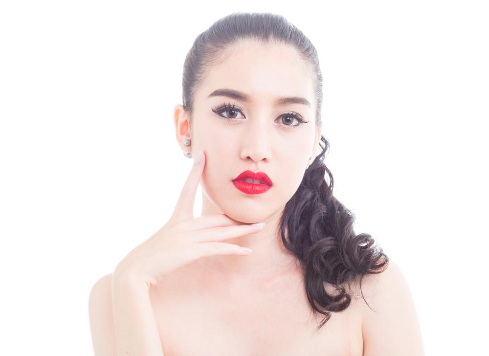 眉間のしわ解消の美容整形を理解するポイント10個まとめ
