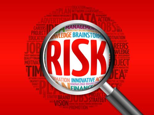 PRP血小板療法のリスク