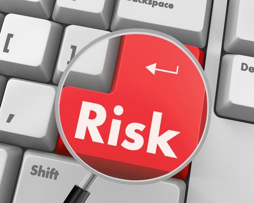 裏ハムラ法のリスク