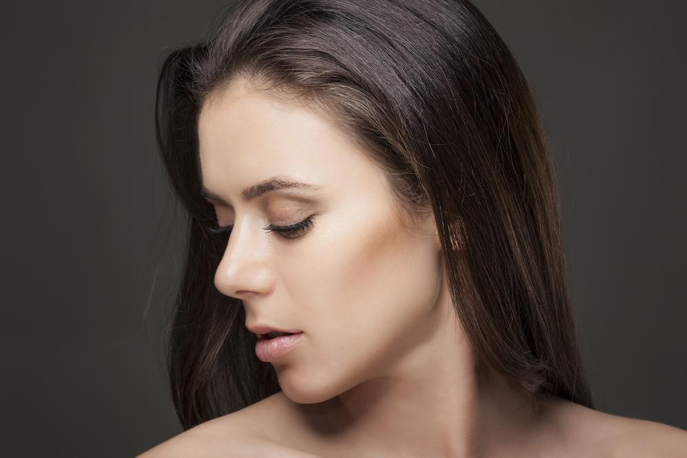 鼻中隔延長術(鼻中隔軟骨)のメリットについて