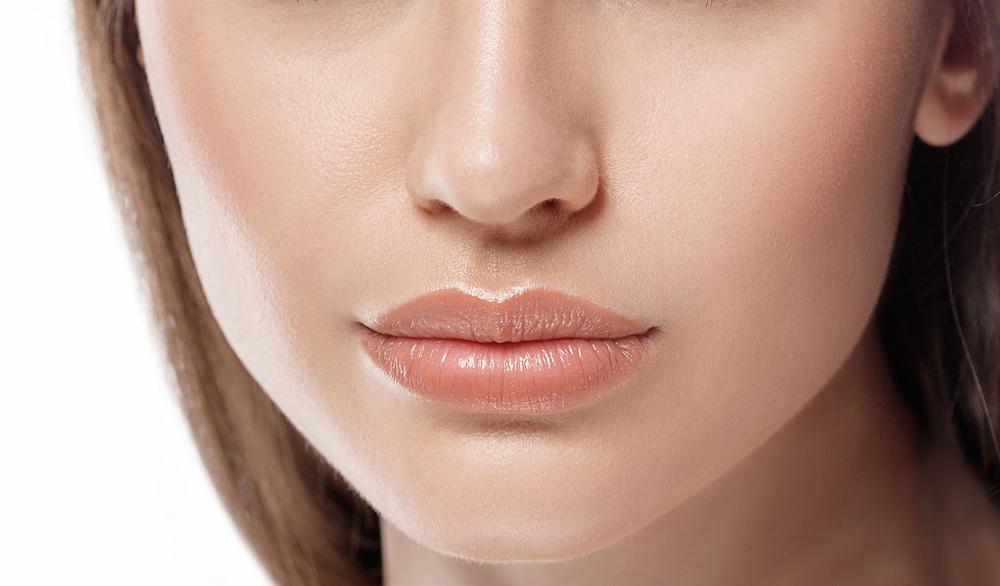 鼻中隔延長術(鼻中隔軟骨)のリスクを知らないと手遅れになる?