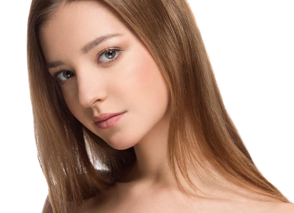 鼻尖縮小術の修正、大事なのはイメージの共有?