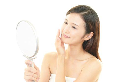 鼻中隔延長術(耳介軟骨)のアフターケア