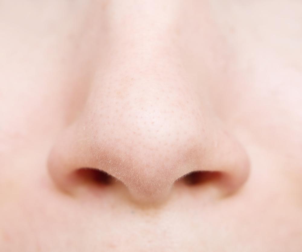 プチ小鼻縮小術に失敗したらどうなるか知ってた?