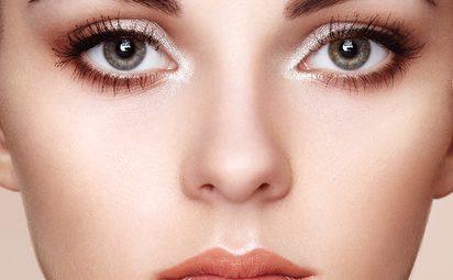 小鼻縮小術の効果が大きいのはどんな場合?