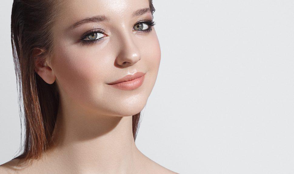 小鼻縮小術のデメリット