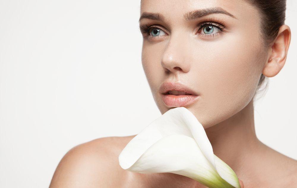 鼻プロテーゼ入れ替えのアフターケア