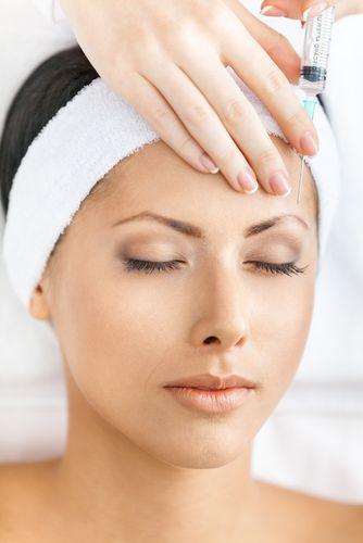 鼻孔縁下降術のメリット