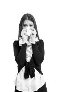 鼻尖縮小術のデメリット