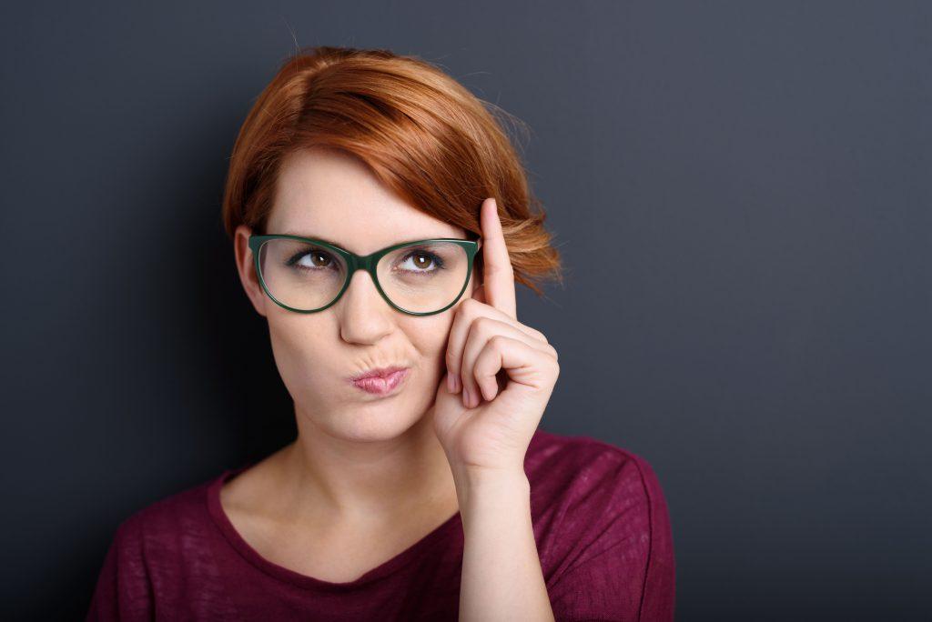 鼻尖形成術のメリット