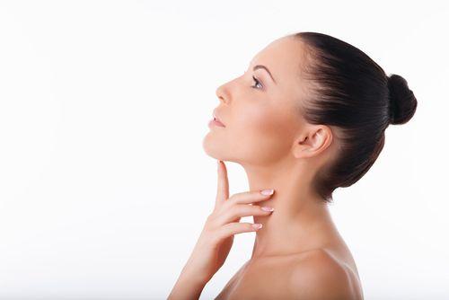 鼻ヒアルロン酸注入の効果