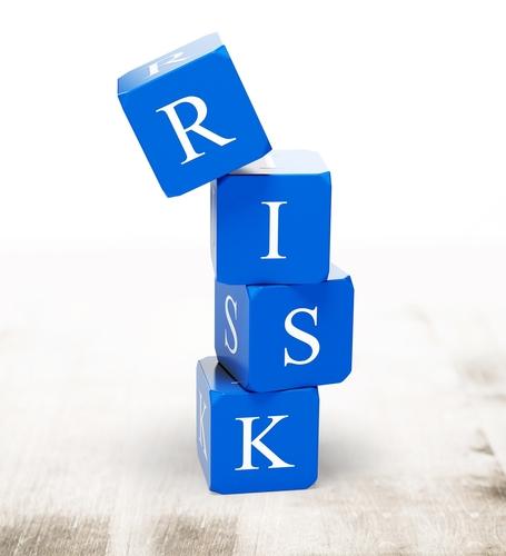 自家組織移植のリスク