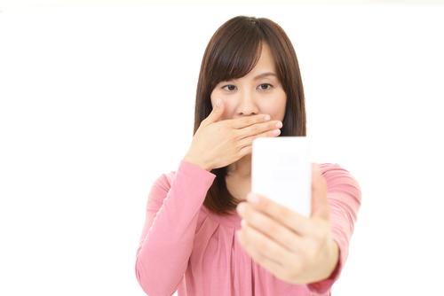 隆鼻術のデメリット