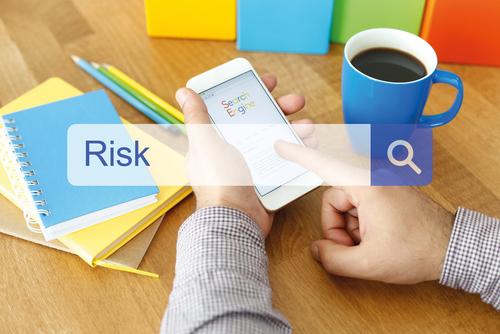 リップリフトのリスク