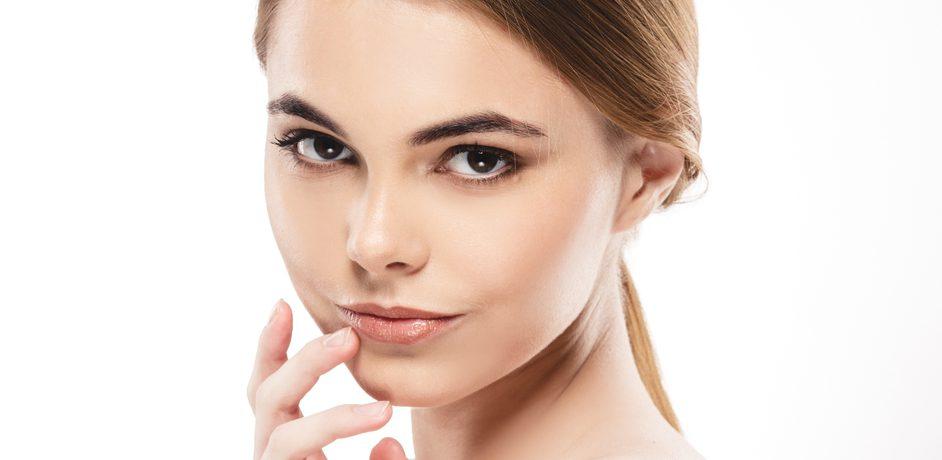 鼻中隔延長術(保存軟骨移植)する上で知っておいた方が良いリスクとは?