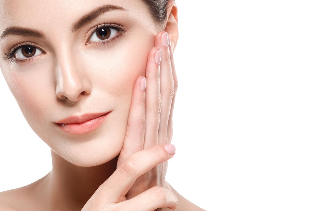 鼻を高くする整形の種類と失敗した時の対処法