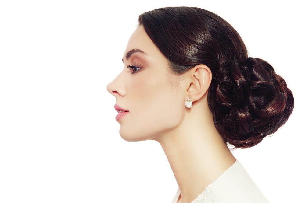 上顎分節骨切り(出っ歯整形)の、気になる料金相場とは
