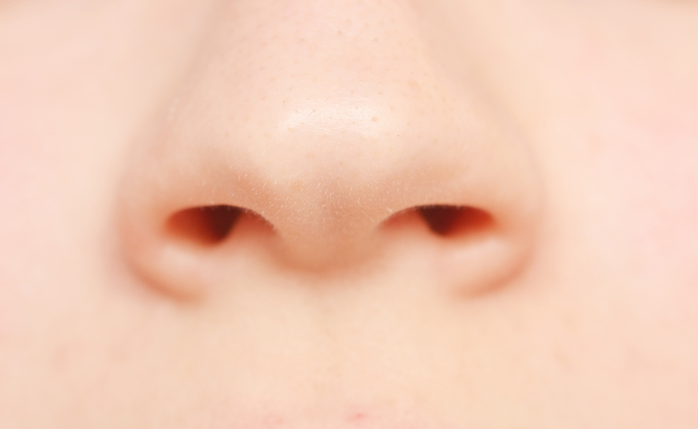 鼻先形成を失敗した場合とは