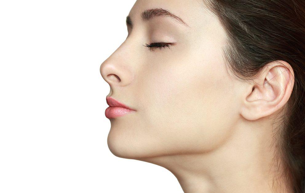 鼻翼基部プロテーゼの失敗・リスクと修正のすべて!
