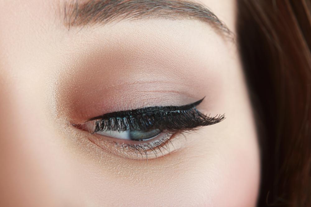 目のプチ整形の症例写真