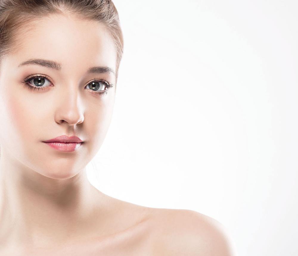 顎の骨を垂直骨切り切除する輪郭形成とアフターケアの重要性