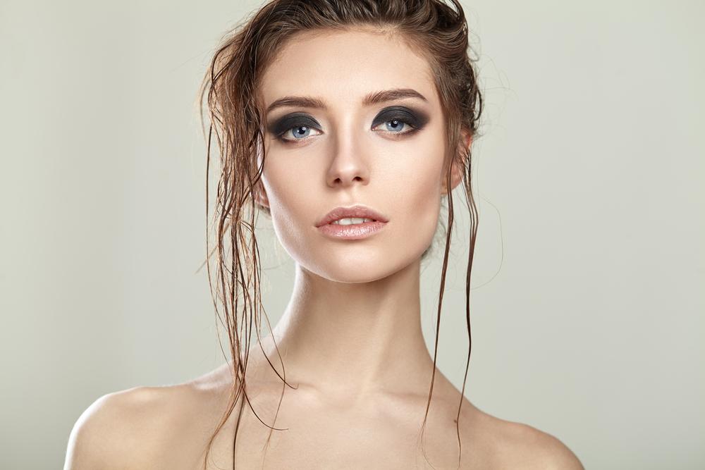 矢印鼻修正の整形の失敗とは?