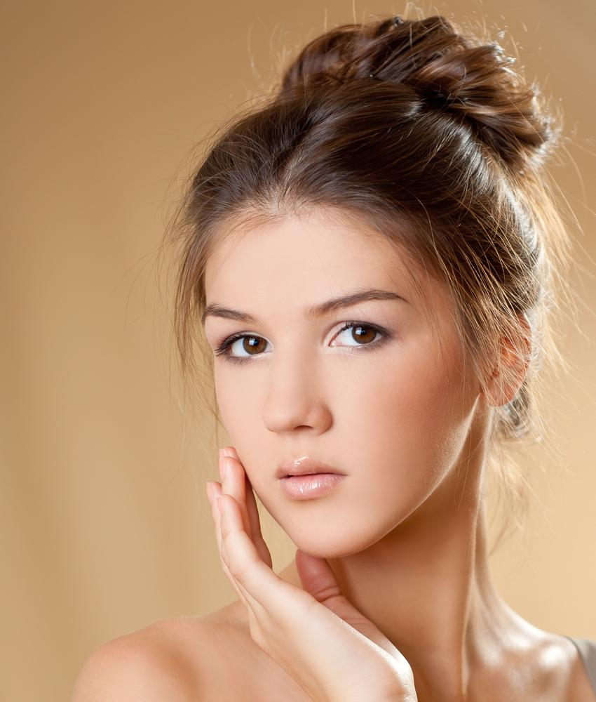 顎削りの効果を解説