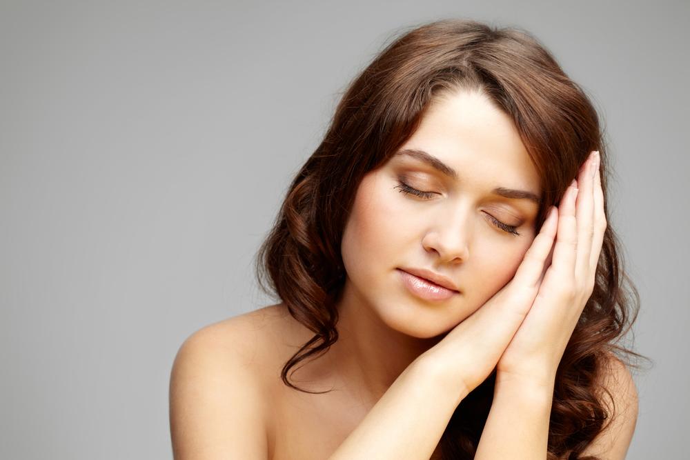 頬の脂肪注入後のアフターケアについて