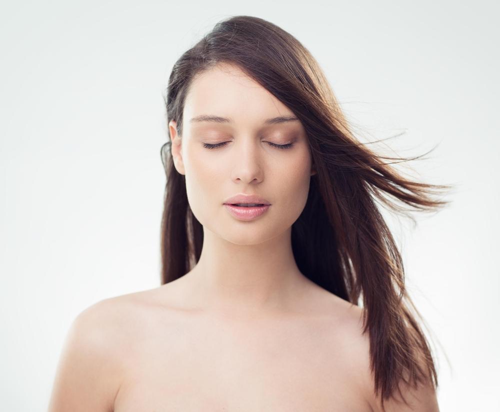 頬の脂肪注入の効果とは?