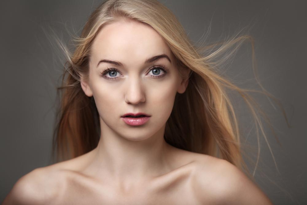 顎を美しい形にするあご切り(前出し)のダウンタイムについて
