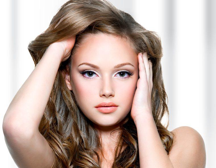 あご整形で顔の印象が変わる!中抜きの効果