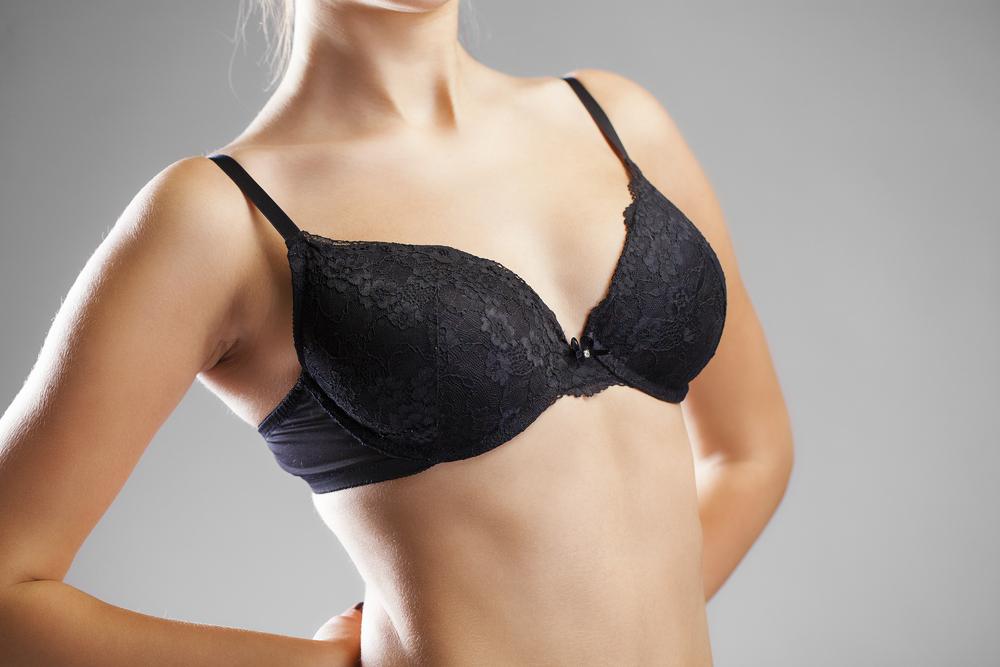 乳頭縮小術の仕上がりはアフターケア