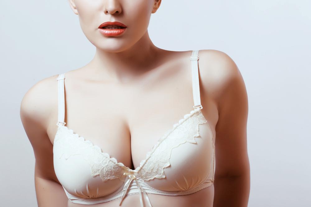 乳頭縮小術のデメリット2つを知っておこう